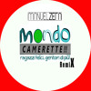 MANUEL ZETA - Mondo Camerette RemiX
