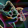 Maroon 5 - She Will Be Loved - Alto Saxophone By Charlez360 MP3 Download