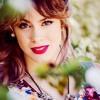 Frozen Libre Soy - Martina Stoessel mp3