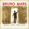 Bruno Mars - When I Was Your Man (Original)