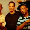 MEDINA INT. BRAND NUBIAN - PUNKS STEP UP Dub
