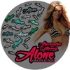 Free Download Alecsander Gtz - Alone  Original Mix Preview Mp3