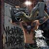 West Side Hoodz - Tak Pernah Berlaku Di Jalanku mp3