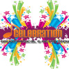 Celebration - Selena Disco Medley