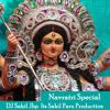 Meri Maiya Master Saleem  Mix By Dj Sahil Jbp (Sahil Dakha)