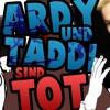 TADDL UND ARDY SIND TOT! [Song] Minecraft VARO 2 #7 (Lukas, Der Rapper)