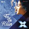 Tu Jo Hai - Mr X | | Ankit Tiwari | DJ Tejas ( Mashup ) 2015