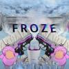 O$hea Lee - F R O Z E (Freestyle)(Prod. JUX)
