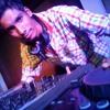 Dj Solapur Song Mix By DJ SACHIN SACHU 8008191467