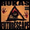 FUTURESCAPE 2015 - RUKAS 9th ALBUM