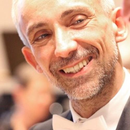 HR2 Kultur - Musikszene Hessen 28 Februar 2015 - Carsten Rupp im Gespräch mit Werner Laibusch