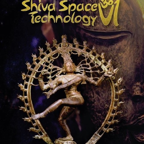 Shiva Space Chillout Promo Mix