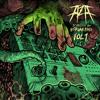 AZA unreleased instrumental mix PT 1 (AZA/SCARCITYBP instrumentals VOL1.)
