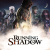 Running Shadow - The Last (Official Trailer)