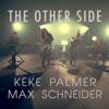 """""""The Other Side"""" - Jason Derulo, Keke Palmer, Max Schneider, Kurt Schneider"""