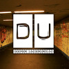 Deeper Underground Mix (Room 2 at Venus at Casa De La Musica and Naked)