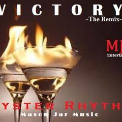 Victory Remix (PoundCake/BeatJack)