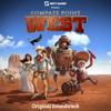 01 Compass Point West Main Theme - Ari Pulkkinen