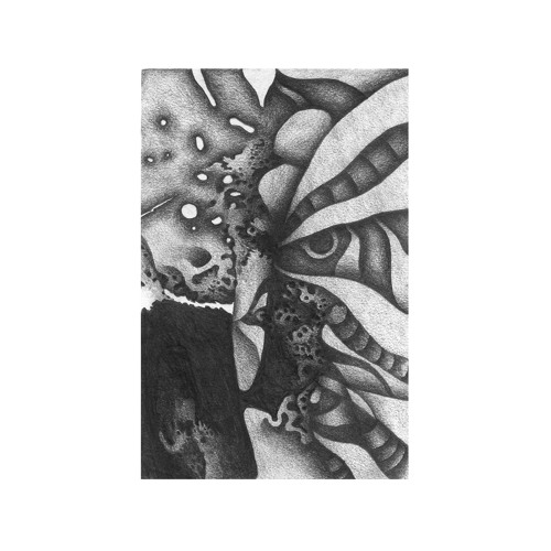 Vibracathedral Orchestra - Rec Blast Motorbike (vhf#139 LP)