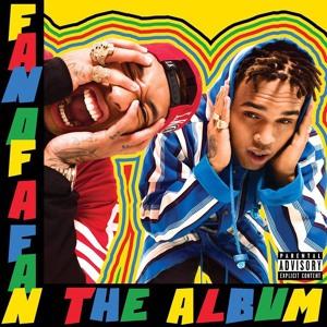 Download lagu Tyga Schoolboy Q Chris Brown (4.46 MB) MP3