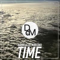 Daniele Di Martino - Time