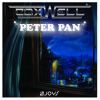 Coxwell - Peter Pan ( Neverland Radio Edit) [PREVIEW] OUT NOW ON ITUNES