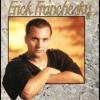 Erick Franchesky Portada del disco