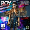 Ariana Grande Ft Zedd - Break Free (Boy Deejay & David Villanueva Remix) FREE DOWNLOAD