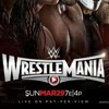 Wrestlemania 31 theme-David guetta Rise Feat Skylar grey