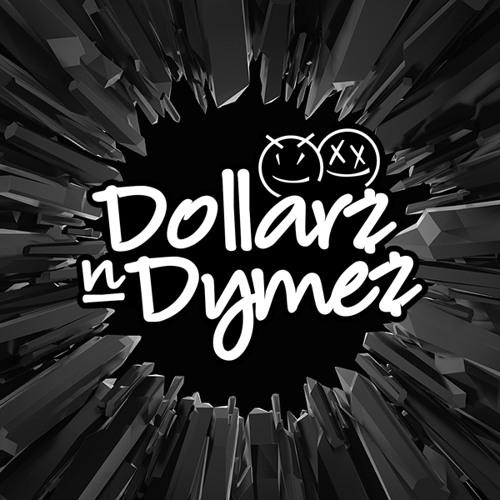 Dollarz N Dymez - Live Toast Nightclub Podcast Ep.3 (02/03/13)