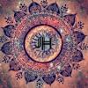 Arabic Groove Podcast Part. 2 || Jackhicham || FREE DOWNLOAD