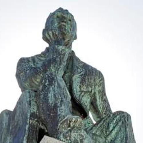 Jacques Rousseau On Rhodes