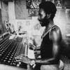 Lee Perry  - Blackboard Jungle Dub.