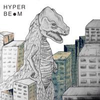 Survival & Ochtone - Hyper Beam