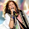 El vocalista de #Aerosmith @IamStevenT esta de cumple