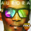 One More Time album Aurora - IYAZ