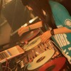 DJ Nacchun Mix Vol.1 (2014/11/01)