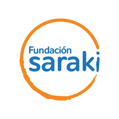 Fundación Sarakí para su Espacio Inclusivo #VotoAccesible