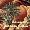 Kalumet - Lucky Star Dub (preview)
