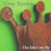 The Joke's On Me (Acoustic) - Tony Bardon / David Doyle