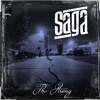 The Strong (prod. by Saga & Marco Polo)