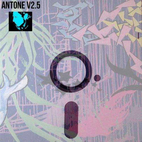 Antone - Teleportation