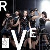 The Lost Meridian - River (JKT48 Cover)