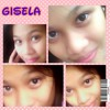 5. Gisela Singing - Only Reminds Me Of You