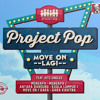 Project Pop - Mengapa Mengapa