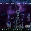 Nexti Leveli (feat Perunakeisari) mp3