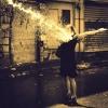 Selda Bagcan - Adaletin Bu Mu Dunya [Qadife  Edit] mp3