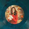Impish - Underwater LP [feat. Vasilisa] (Vinyl / CD Album / Digital)