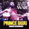 01 Prince Buju - Afashee