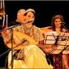 Meriem Benallal - Ya Lotf Allah EL Khafi